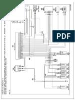 Inyección electrónica 1916V