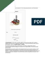 How-potentiometers-work.pdf
