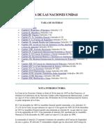 CARTA-DE-LA-ONU (1).pdf