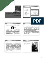 Diapositivas Clases