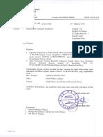 sk_2018_24_STH.00_7.pdf