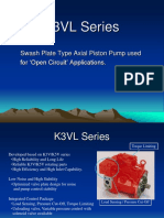 K3VL Presentation