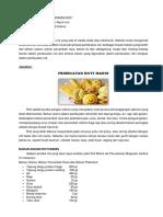 Tugas M5 KB 3.pdf