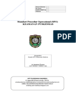 DOC-20181002-WA0005.doc