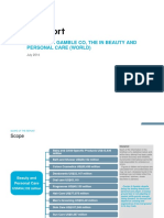 250236899-Procter-Gamble-Co-the-in-Beauty-and-Personal-Care-World.pdf