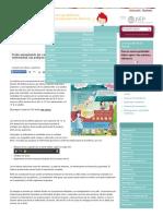¿Qué es la tosferina_ _ EnFamilia.pdf