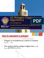 Polygonclipping 24 Sep 18