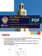 LineClipping_11_sep (2)