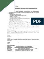 PEDOMAN INSTRUMEN PKP UKS dan UKGM.docx
