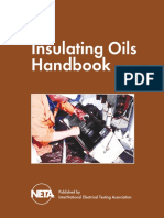 288807330-NETA-Handbook-Series-I-Insulating-Oils-PDF.pdf