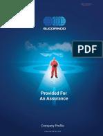 SUCOFINDO (Company Profile).pdf