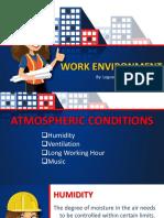 hrd-work environment.pptx