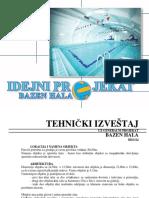 Bazen i hala.pdf