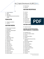 144_daftar penyakit level 4A_SKDI 2012.pdf