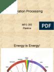 20 Radiation Processing