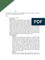 toksikologi feby.docx