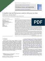Crespo (2013).pdf