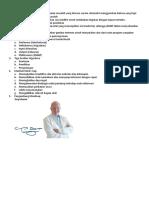 Algoritma dan Mindmap.docx