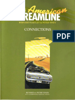 Streamline - Connection (1).pdf