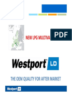downloads%2Fwestport_multiventil(2).pdf