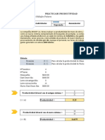 Medición Productividad - Copy