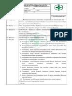 SOP 4.1.1.A.docx