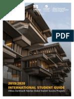 12 UMD180202 Intl Student Guide 40PP WEB