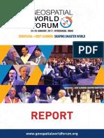 2017 Report.pdf