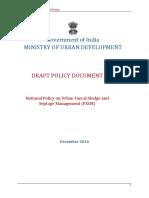 Draft FSM Policy Document_Final