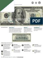 100_1996-2013_features.pdf