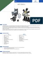 evo-l-lpg.pdf
