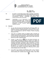 COA_C2015-003_GBEs or Non-GBEs.pdf