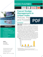 discussion-paper_faecal-Sludge-dec.pdf