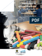 Libro  IDEP - Ambientes de aprendizaje.pdf