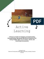 dape_activelearningresourceguide
