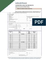 4.- INGENIERIA ESPECIFICA DEL PROYECTO.docx