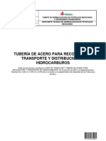 NRF-001-PEMEX-2013.pdf