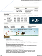 Air Reciept.pdf
