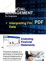 2 ME Interpreting Fin Statements