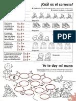 ejerciciosdetablas.pptx