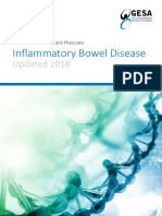 2018_IBD_Clinical_Update_May_update.pdf