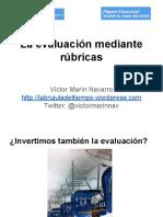 RubricasEnLaEscuelaME_2.pdf