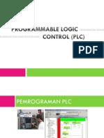 PLC1_Pemrograman