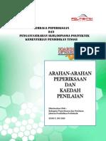 BPN - EDISI 5 ARAHAN-ARAHAN PEPERIKSAAN DAN KAEDAH PENILAIAN (DIPLOMA).pdf