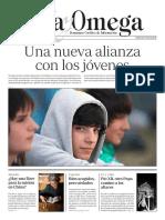 ALFA Y OMEGA - 04 Octubre 2018.pdf