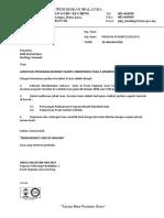 Format Surat Rasmi Baharu[5047]