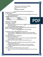 +1 ECONOMICS.PDF