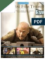 The Essential Film Themes vol 5