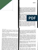 Todor Jovanovic - O fluoru.pdf