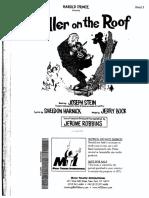 05 Fiddler Reed 5.pdf.pdf